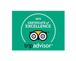 trip-advisor-excellence-2019