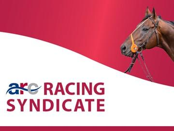 The Racing Syndicate