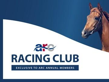 Racing Club and Racing Syndicate